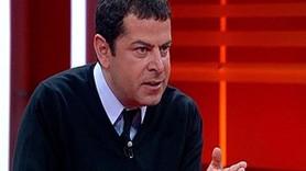 Cüneyt Özdemir'e TİB şoku! Twitter hesabına erişim yasağı istedi!