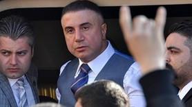 Ahmet Hakan'ı Sedat Peker mi dövdürdü?