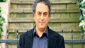 Markar Esayan'dan Ahmet Hakan yorumu: Her şey çok ustaca hazırlanmış!