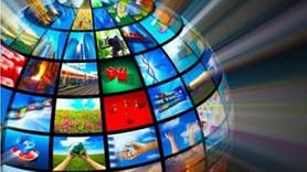 Reklamcılar Derneği açıkladı! Gazeteler geriledi internet reklamları patladı!