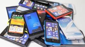 Akıllı telefon kullanıcıları dikkat: O uygulamayı silin!