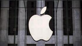 Apple'a özür dileten ayıp!