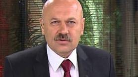 Taraf Ankara temsilcisine hakaret cezası