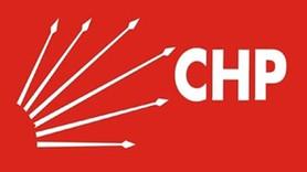 """CHP'yi bu isimler uçurur:  İşte CHP'nin """"Alternatif"""" lider adayları!"""