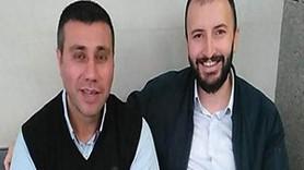Nokta'da tutuklamaya itirazlar reddedildi