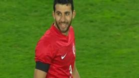 Milli maçta spikerden güldüren hatalar!