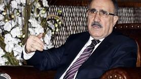 Beşir Atalay'dan kritik karar! İMC TV'ye konuk olacak mı?