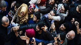 Erdoğan'dan dünya medyasına seçim tepkisi: Milli iradeye hâlâ saygı duymuyorlar!