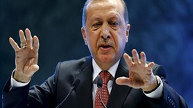 Guardian'dan seçime ilk yorum: Türkler ağır bir bedel ödeyebilir