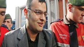 Cinayet günü 6 kamu görevlisi Ogün Samast'ı izliyordu!