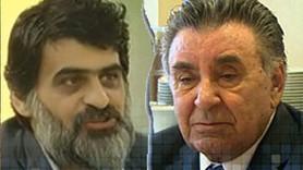Akit yazarı bombaladı: Aydın Doğan'ın medyası Rusya'dan yana mı?
