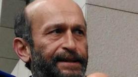 Yeni Şafak yazarı tutuklanan gazeteci Erdem Gül'ü yazdı: Adım gibi biliyorum!
