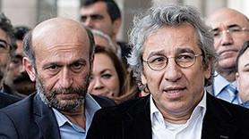 Türkiye Barolar Birliği Dündar ve Gül için HSYK'ya başvurdu