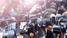 BM'den ürküten açıklama: 'Her beş günde bir gazeteci öldürülüyor!'