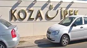 Bilirkişiden Koza İpek Holding açıklaması! 'Dolandırıcılık' haberlerine ne dedi?