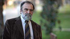 Murat Belge 'katı Kemalistlere' çattı: Kandırılmış filan değilim!