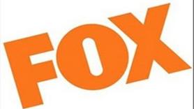Dizi doktoru açıkladı! Fox TV dizisi final yapıyor!