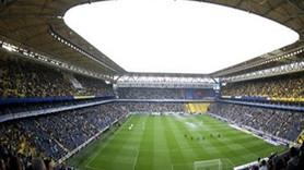Aziz Yıldırım'dan flaş karar! Fenerbahçe stadındaki yasak kaldırıldı