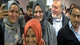İlber Ortaylı'dan çarpıcı açıklamalar! Kasaba İslamıyla Kasaba Sosyalistleri baş edemez!