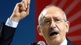 Yurt Gazetesi, Kılıçdaroğlu'na manşetten seslendi: Açıklayın, kim bu ihaleciler?