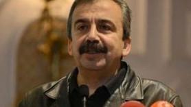 Sırrı Süreyya'dan Kürt-Türk sorusuna skandal cevap!