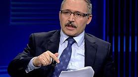 Abdülkadir Selvi'den bomba iddia: Yakında kızılca kıyamet kopacak!