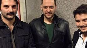 BirGün'e açılan 'Erdoğan' davasında hapis cezası!