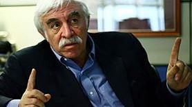 """Cengiz Çandar'dan Dündar ve Gül tepkisi: """"İpe sapa gelmez mektup yazacağınıza..."""""""