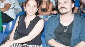 Sertab Erener'den 2 milyon dolarlık gitarla konser