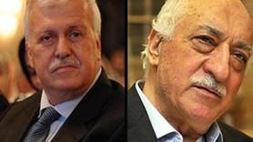 Gülerce'den ağır suçlama: Gülen,Fehmi Koru üzerinden Hükümete kumpas kurdu