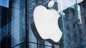 Apple fikrini değiştirdi kepenk indirdi