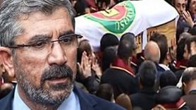 Tahir Elçi'nin son röportajı ortaya çıktı! 'PKK'yı eleştirirsen yok edilirsin'