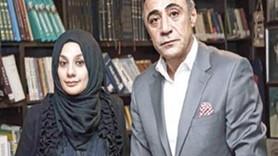 Berhan Şimşek Gözaltı'nda: Tayyip Erdoğan'ı oynarım ama...