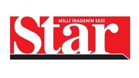 Star gazetesi yazar kadrosuna hangi isim katılıyor? (Medyaradar/Özel)
