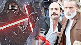 Star Wars mı, Düğün Dernek mi? İşte gişenin galibi! (Medyaradar/Özel)