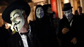 'Mesele Anonymous ya da ODTÜ değil, hala anlamadınız mı?'