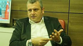 """Ünlü ekran yüzü """"Günün Manşeti""""ni Medyaradar'a attı: İflah olmaz bir yandaşım!"""