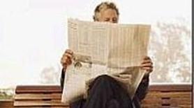Medyada flaş gelişme! Hangi gazete el değiştirdi?