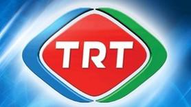 """TRT'de görev yapan 96 isme """"işe gelmeyin"""" dendi!"""