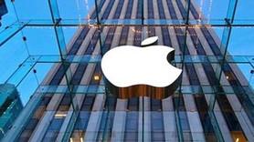 İtalya'dan Apple'a rekor ceza!