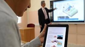 Öğrenciler, MEB'in dağıttığı tabletleri internetten satışa çıkardı!