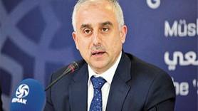 Gazeteciler ve Yazarlar Vakfı başkanı istifa etti