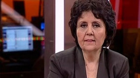 Ayşenur Arslan'dan Aydınlık'a itiraz: El insaf! El insaf! Pes!