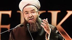 """Cübbeli'nin kitabı tartışma yarattı: """"Allah'ın ismini zikredip cinsel organa üfleyin"""""""