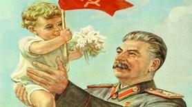 Yeni Akit yazarından 'yükselen politikacılara' uyarı: Stalin Sendromu'na dikkat!