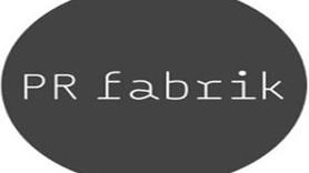 PR Fabrik müşteri portföyünü genişletiyor