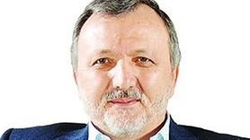 Star Gazetesi eski yayın yönetmeni: Balyoz'daki gafletimden hicap duyuyorum
