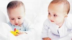 Hangi televizyon kanalının haber müdürü 2.kez baba oldu? (Medyaradar/Özel)