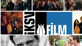 34. İstanbul Film Festivali'nde 5 isme onur ödülü
