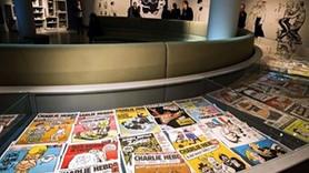 Charlie Hebdo'nun baskısı gecikiyor
